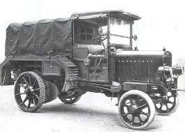 """Résultat de recherche d'images pour """"recherche photos de camions années 1800"""""""