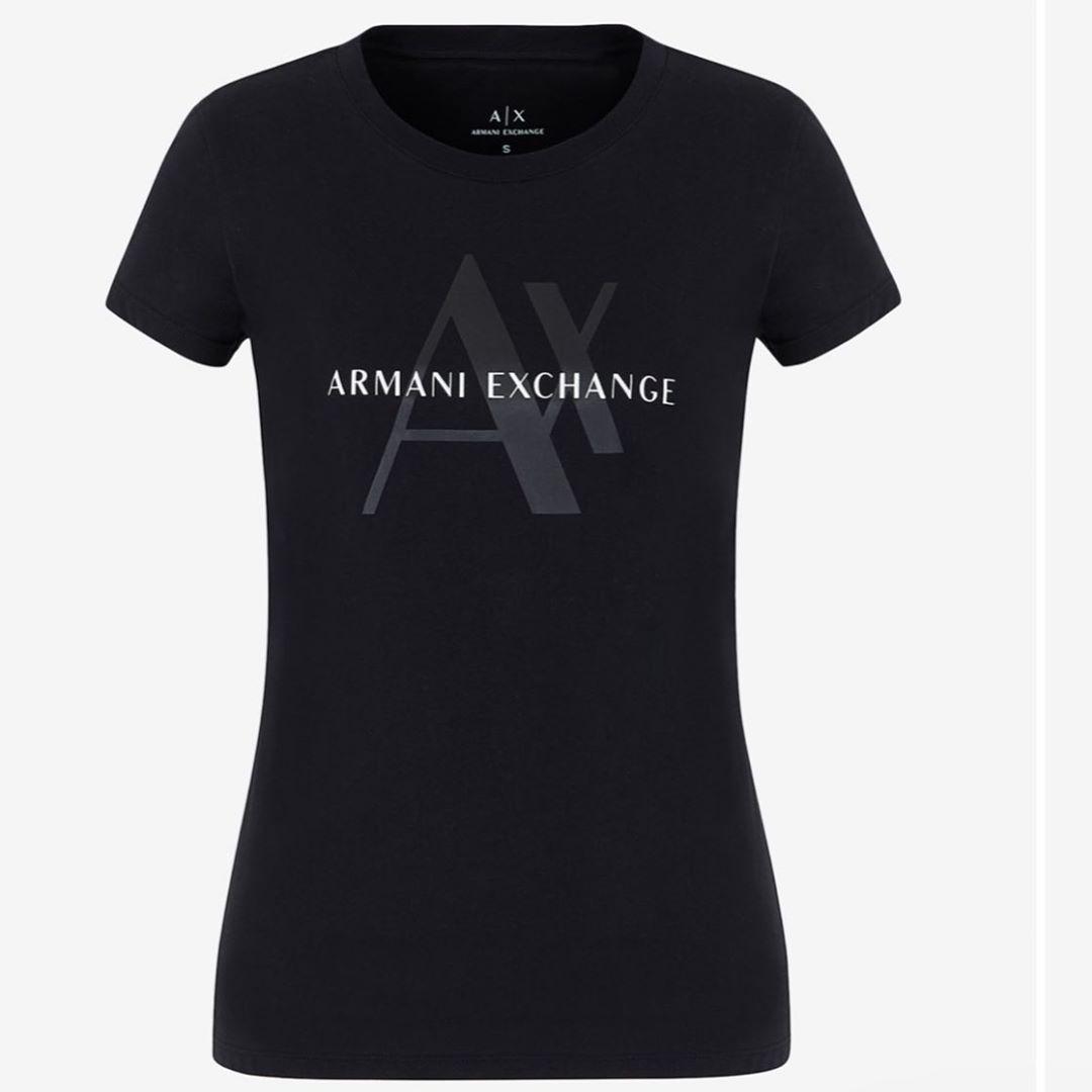 Qiymet:90 azn Brend: armani exchange #sifaris #online #madeinturkey #turkiyedensifaris #love #shopping #shoppinglove #shoppinglover #shoppingaddict #amerikadansifaris #amerika #turkey #farfetch