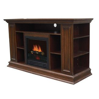 Found It At Wayfair Stonegate Boston Media 50 Quot Tv Stand