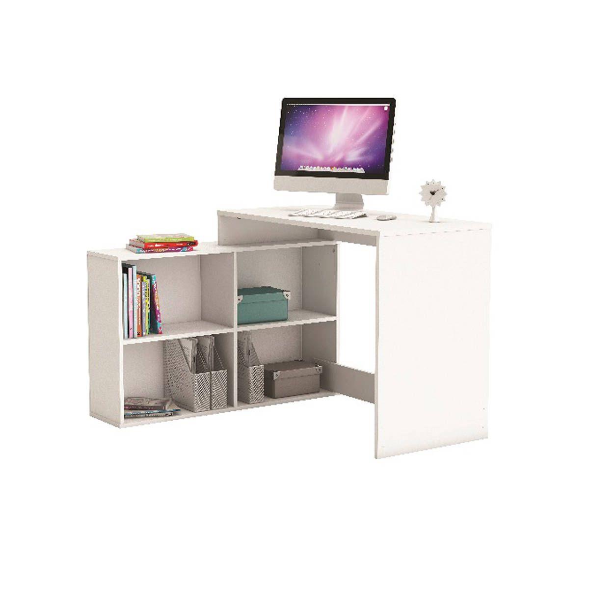 Bureau D Angle Corner 111 90 X 100 70 X 76 70 Cm Bureau Angle Meuble Bureau Fauteuil Bureau