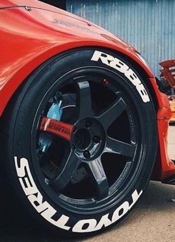 12pcs Set Car Tire Paint Pen Black Friday Promotion 50 Off Paris In 2020 Car Tires Volkswagen Phaeton Rubber Tires