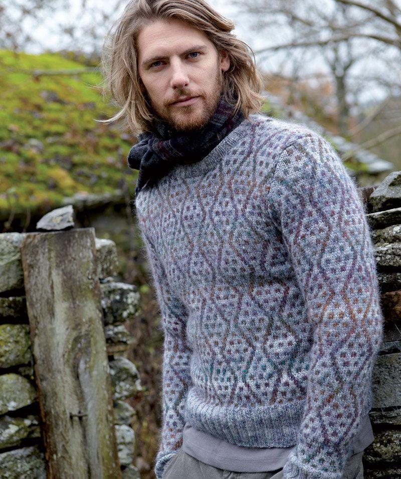 Baby Onesie Knitting Pattern | To Knit or Crochet???? | Pinterest ...