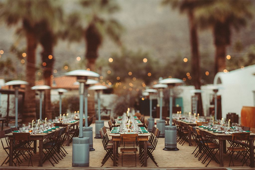 Pensione Korakia Wedding, moroccan inspired wedding, palm springs wedding photographer, california elopement venues