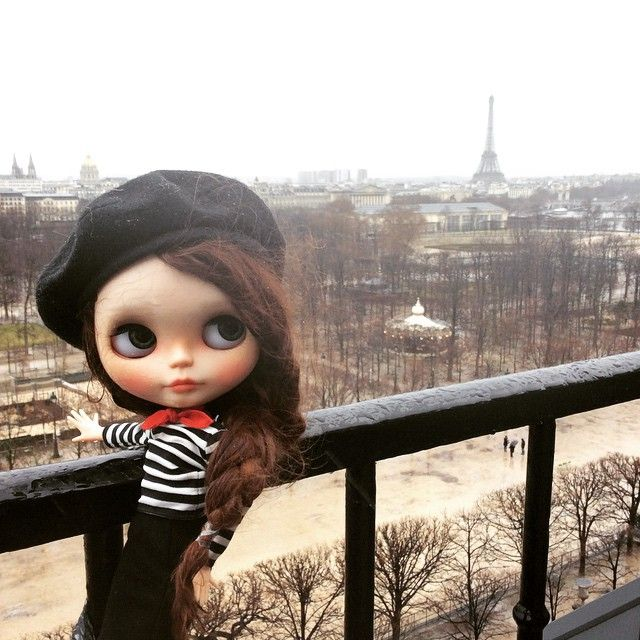"Dolly Treasures @dollytreasures ""With love f...Instagram photo   Websta…"