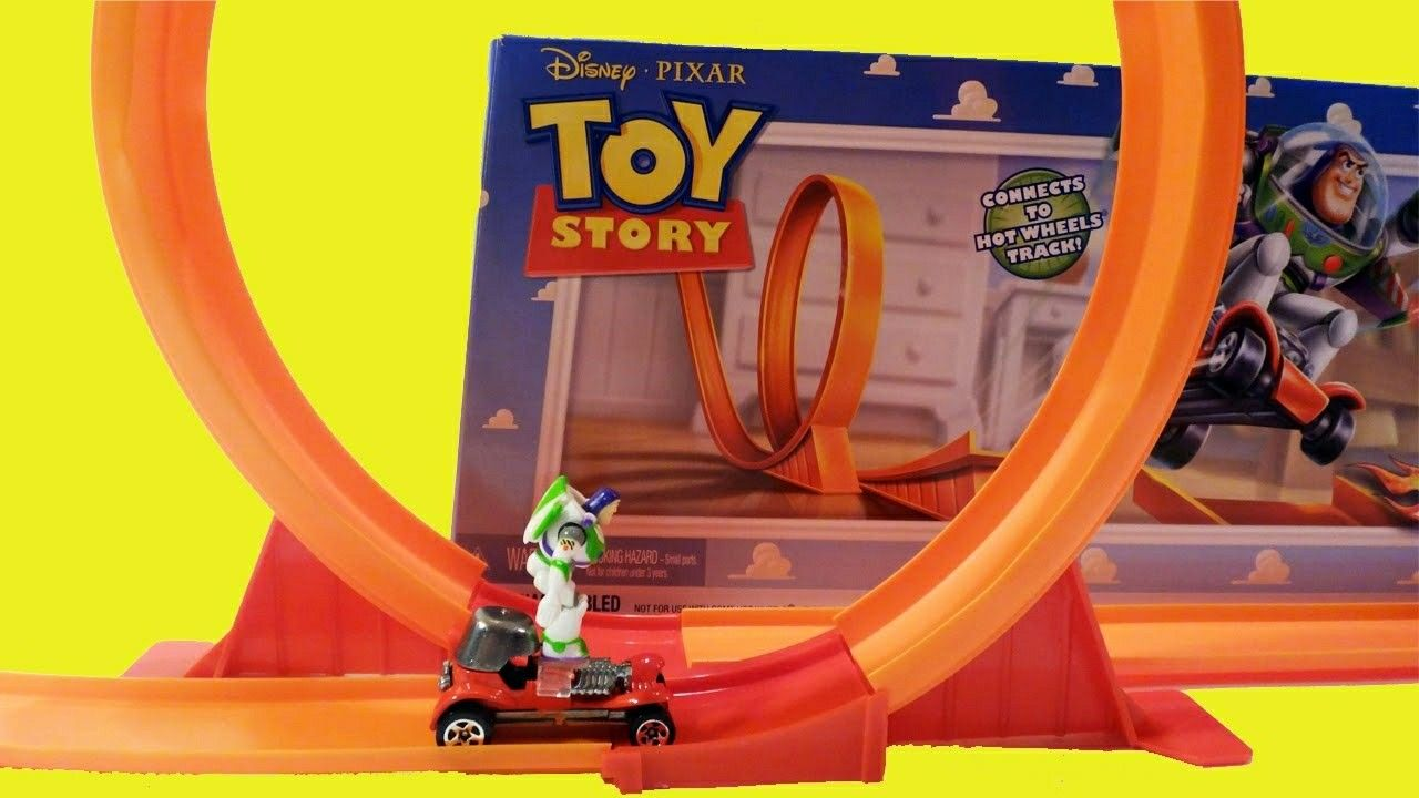 Games To Play At Toy Story Birthday Party : Birthday party central toy story party