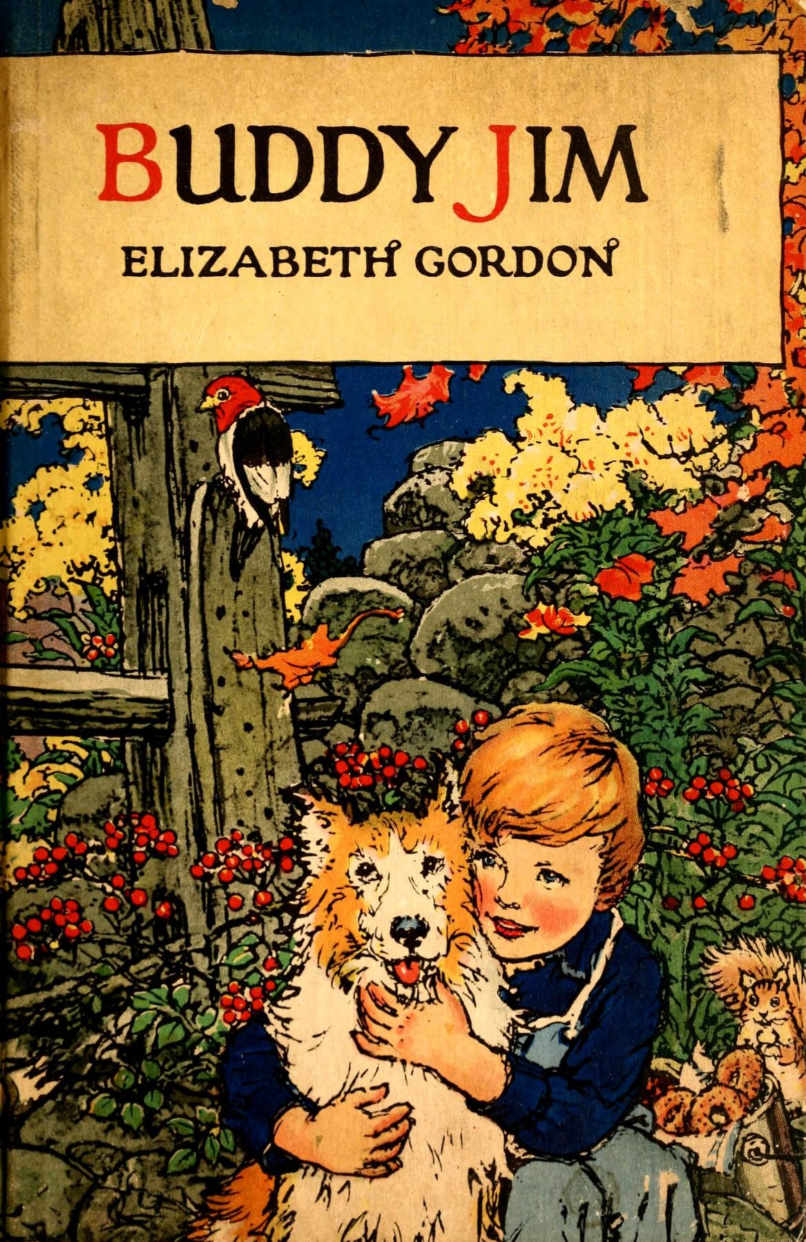 Geisterseher vintage book covers childrens book
