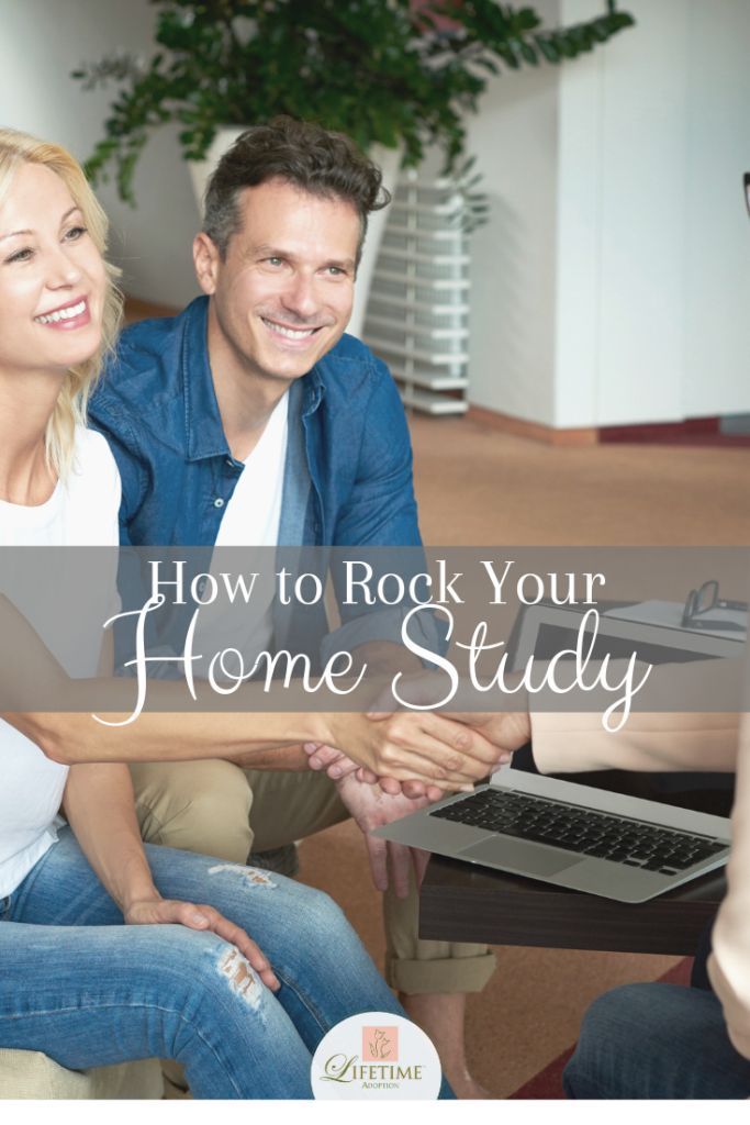 Are you hoping to adopt? Here are tips on how to rock your adoption home study! #adoptionhomestudy #homestudy #adoption #hopingtoadopt
