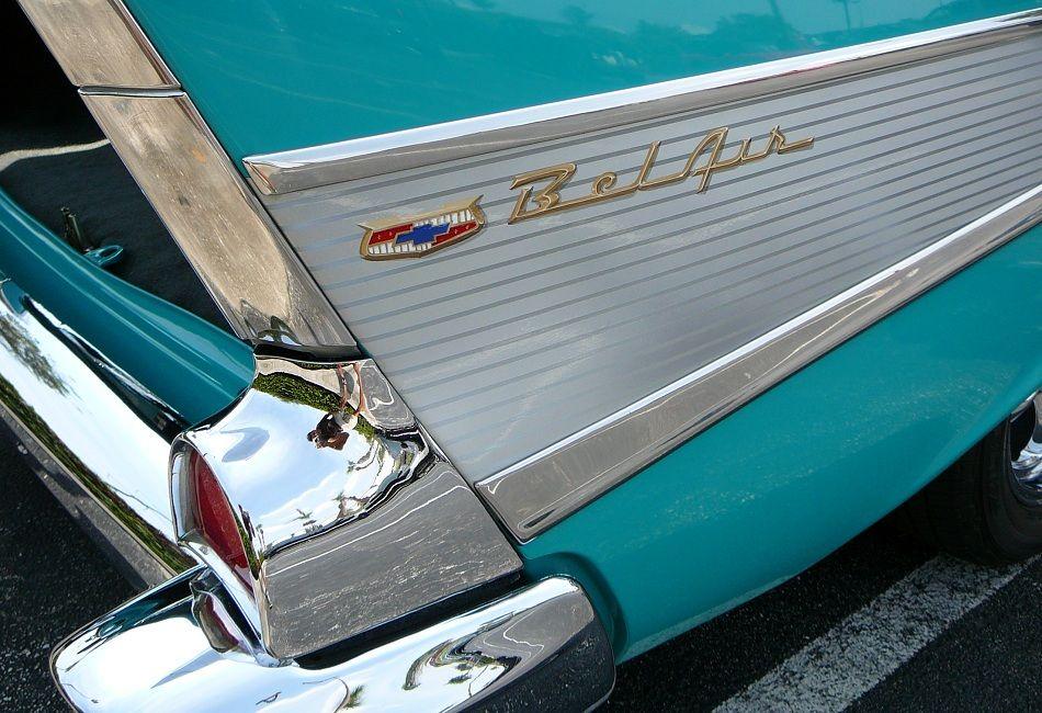 Pin On Car Show Sanford Fl 9 2 2012