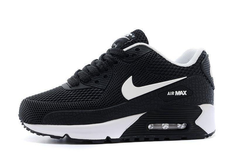 FashionNike Sportswear AIR MAX 90 ESSENTIAL Sneakers
