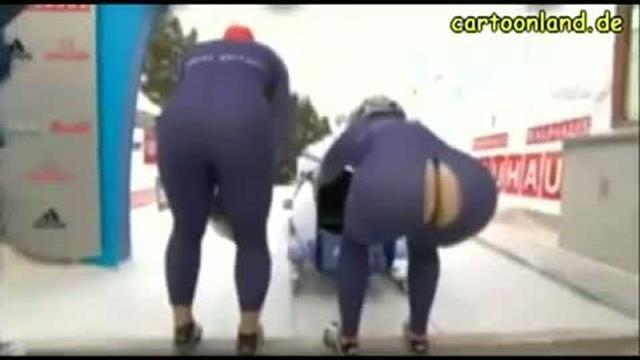 OAR вместо RUS: МОК озвучил требования к экипировке российских атлетов на Олимпиаде в Южной Корее - Цензор.НЕТ 9438