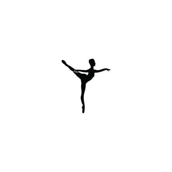 Dance Avenue Map Directions Instagram Highlight Icons Instagram Icons Instagram Aesthetic