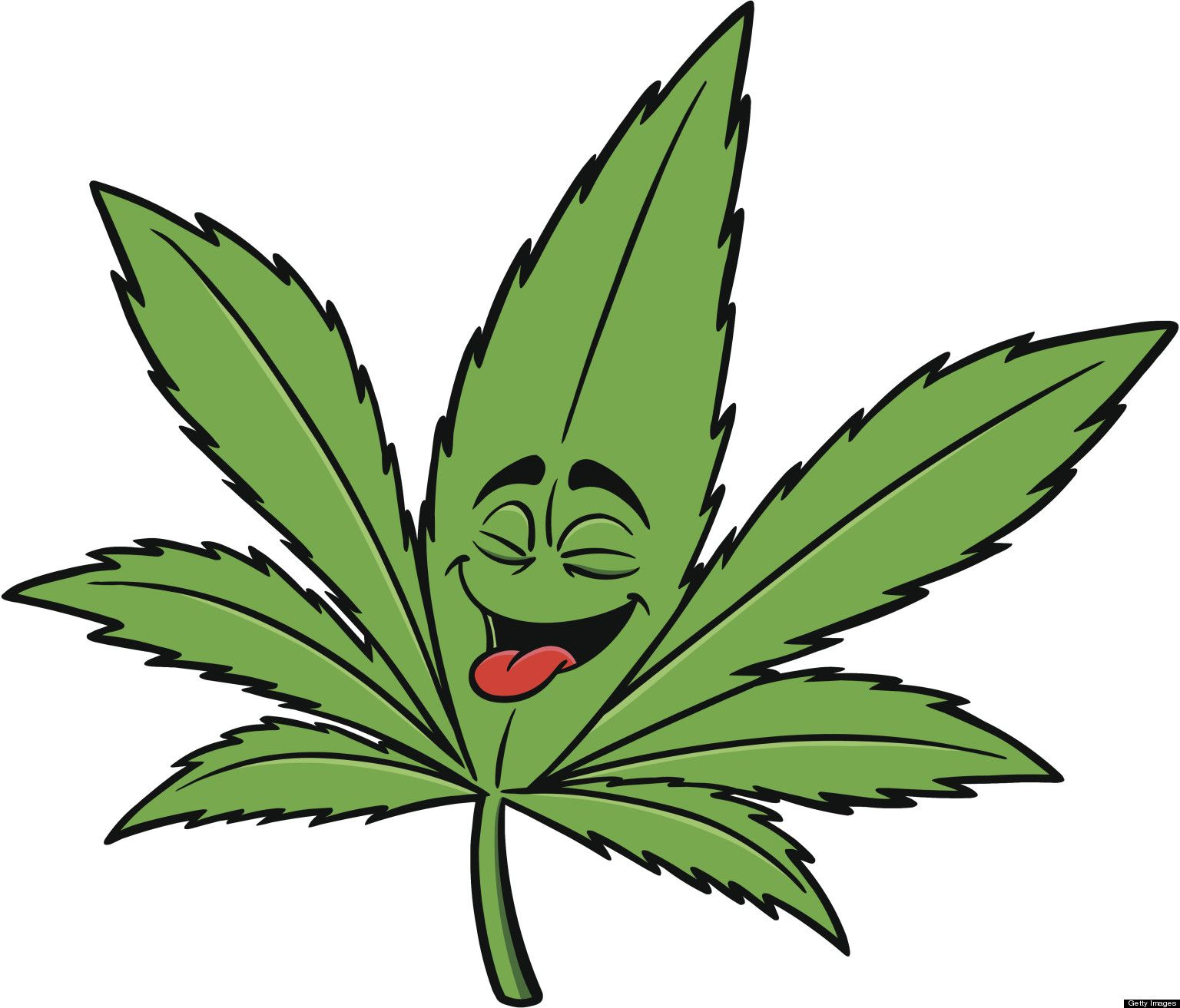 Weed Art Drawings | Weed Drawings - 220.2KB