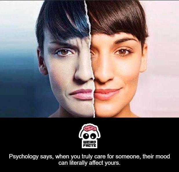 so freaking true!!!!!