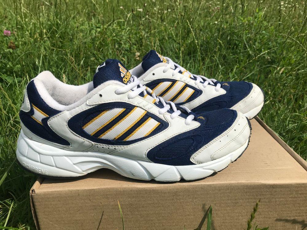 8b19026be89a Adidas atlantic 1999
