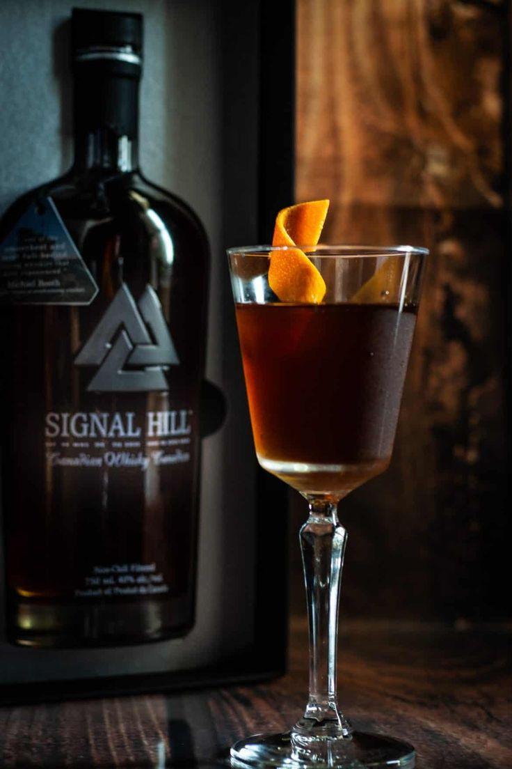 Pin on Cocktails & Mocktails