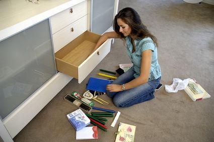 entr mpeln leicht gemacht spontane fundst cke pinterest ausmisten entr mpeln und aufr umen. Black Bedroom Furniture Sets. Home Design Ideas