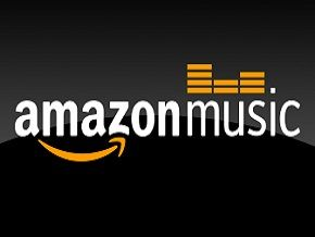 Amazon Deal Of The Day Amazon Music Unlimited 10 Gift Card