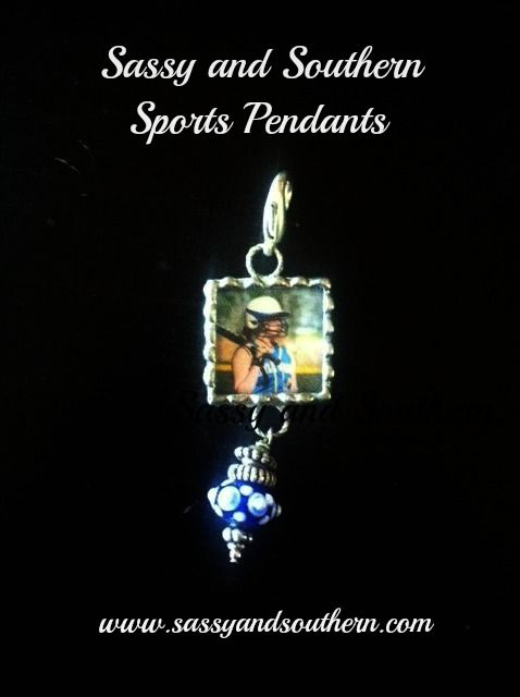 Baseball and softball moms sports pendants wear to all of your baseball and softball moms sports pendants wear to all of your favorite players games mozeypictures Gallery