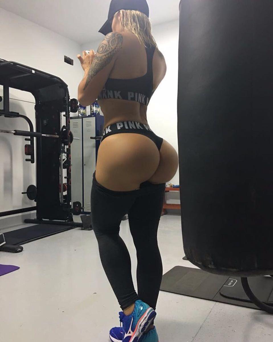 amateur sexy clip