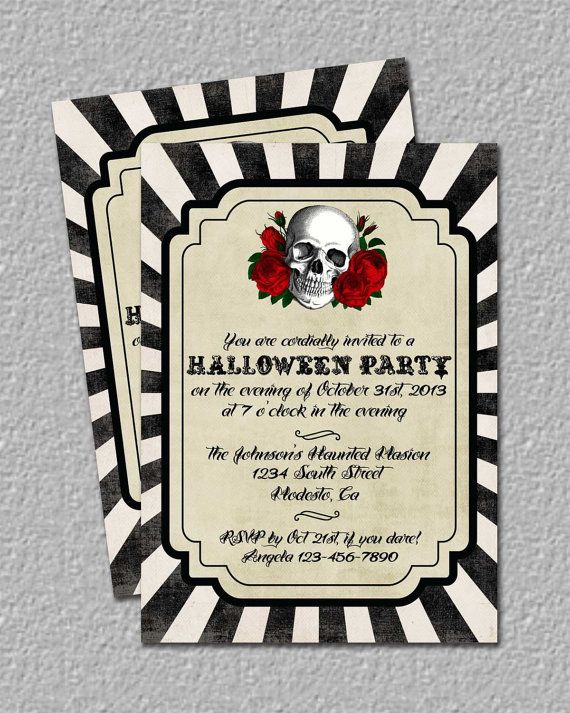 Pin On Party Planning Bridal Baby Home And All