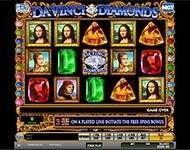 Игровые автоматы играть бесплатно и без регистрации казино европа игровые автоматы бесплатно гараж