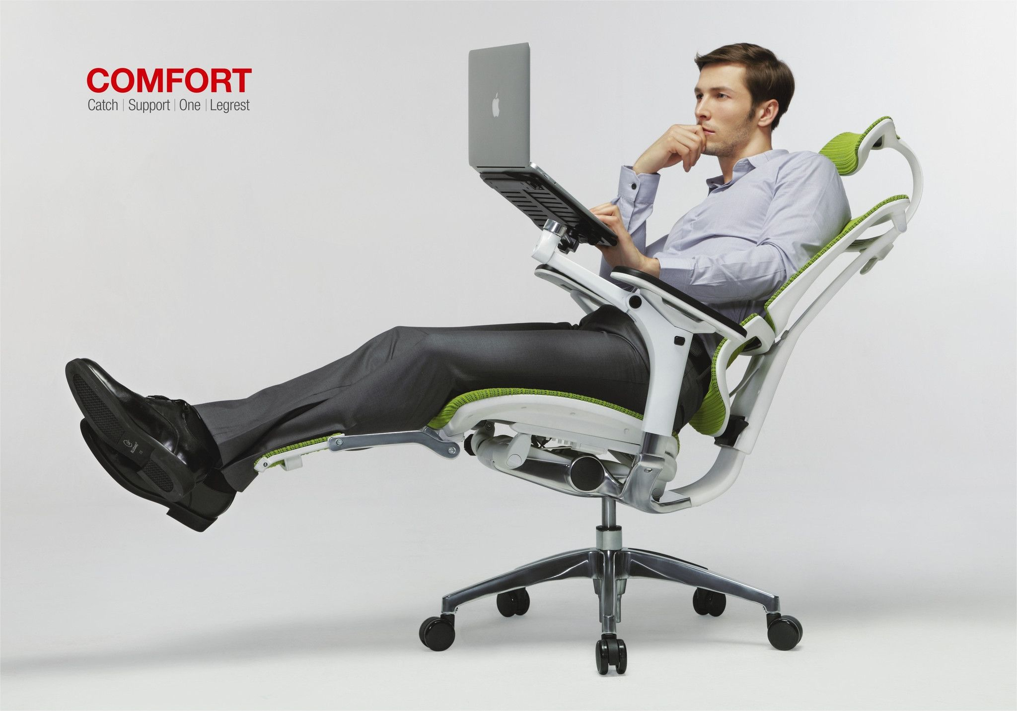 Best Chair Design For Gorgeous Ergonomic Chair Diagram 400 x 300