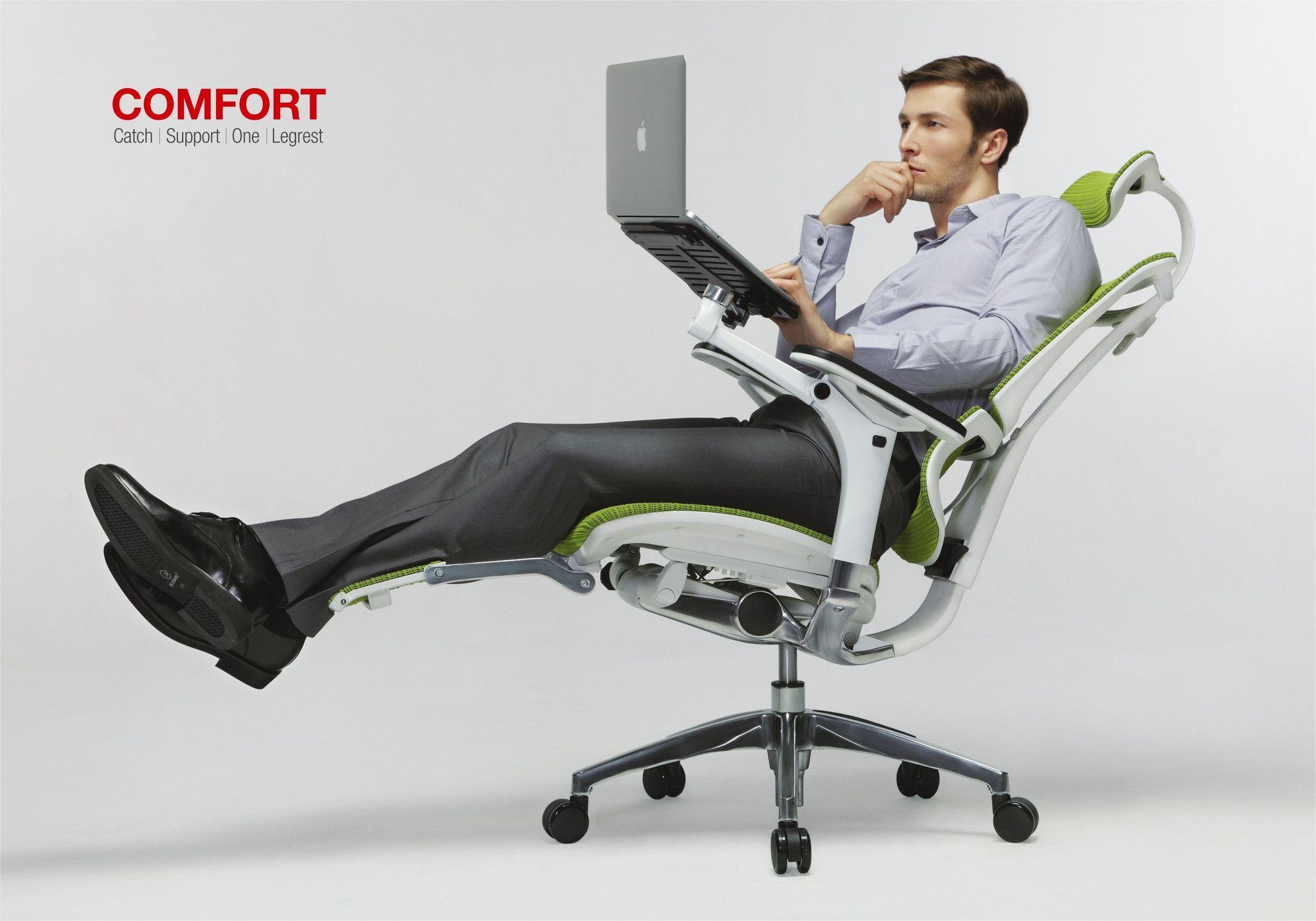 Chair Design for Ergonomic Chair Diagram