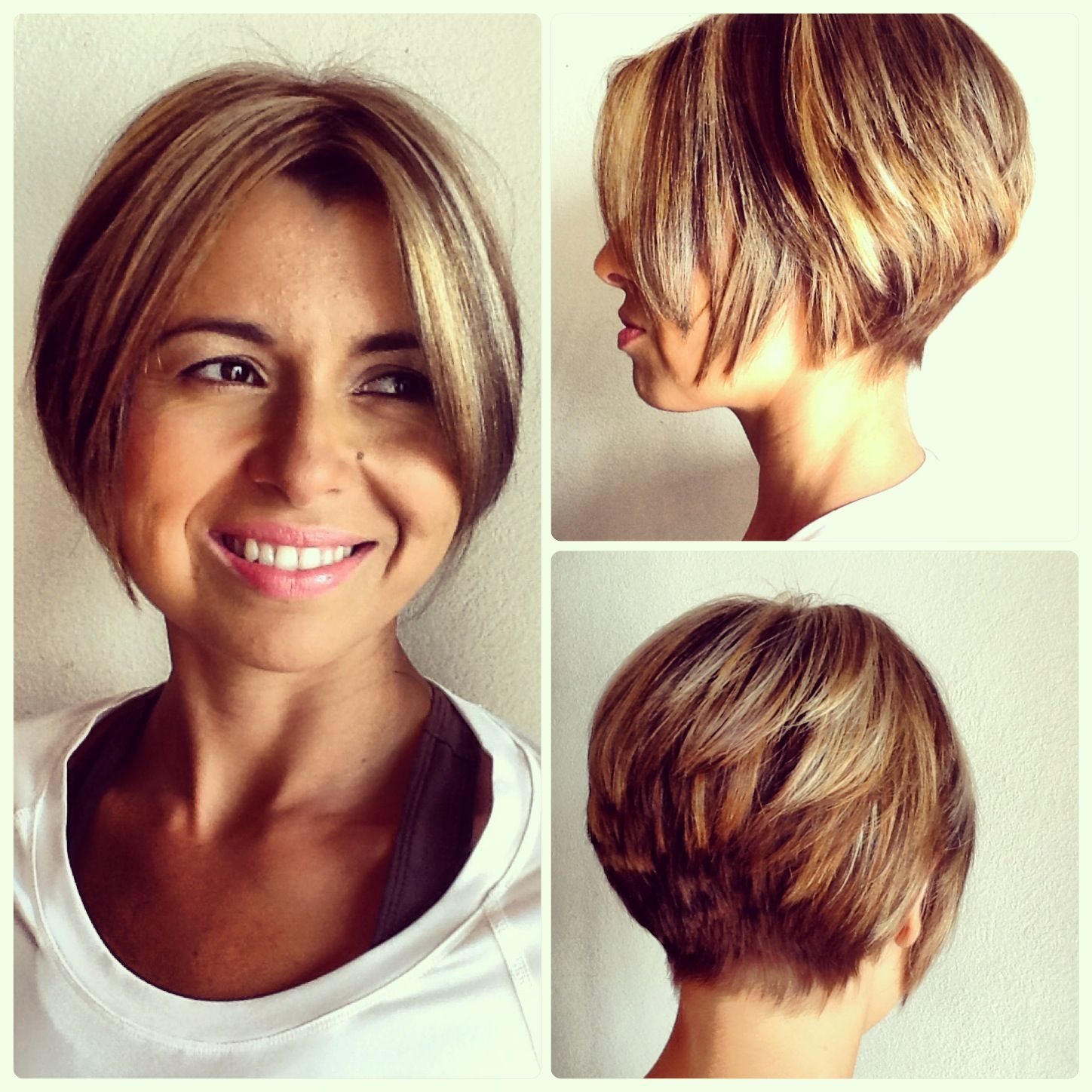 Mel Cut By Jessica Richardson Color By Obi Figeroa