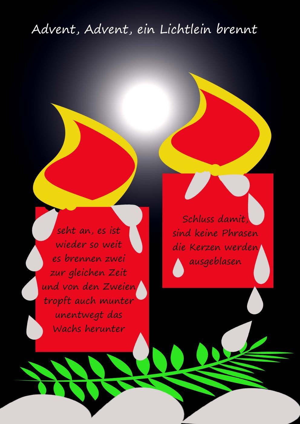 Pin by Weihnachten on Weihnachten | Pinterest | Advent