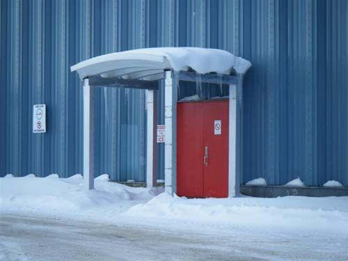 Metal Carport Kits Steel Shelters Metal Carport Kits