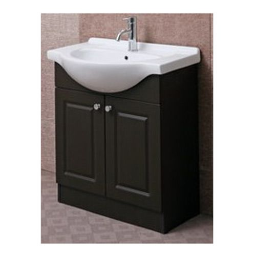 Rona Carries Vanitieedicine Cabinets For Your Bathroom Renovation Decorating Projects Find The Right Vanities To Help Home Improvement Project