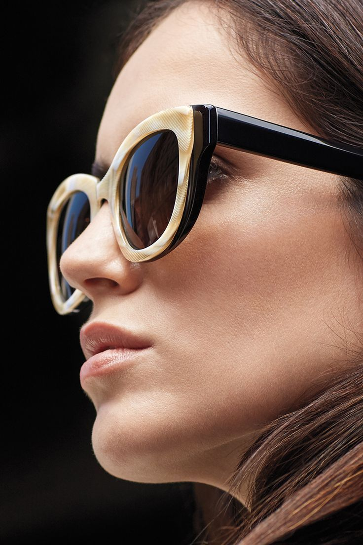 83c140fb68e Stunning shades. Protect your eyes and your skin