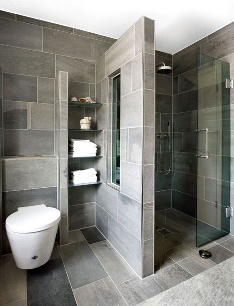 Photo of Professional Bathroom Remodel Planner, Homeowner and Professional Renovations, Easy Results