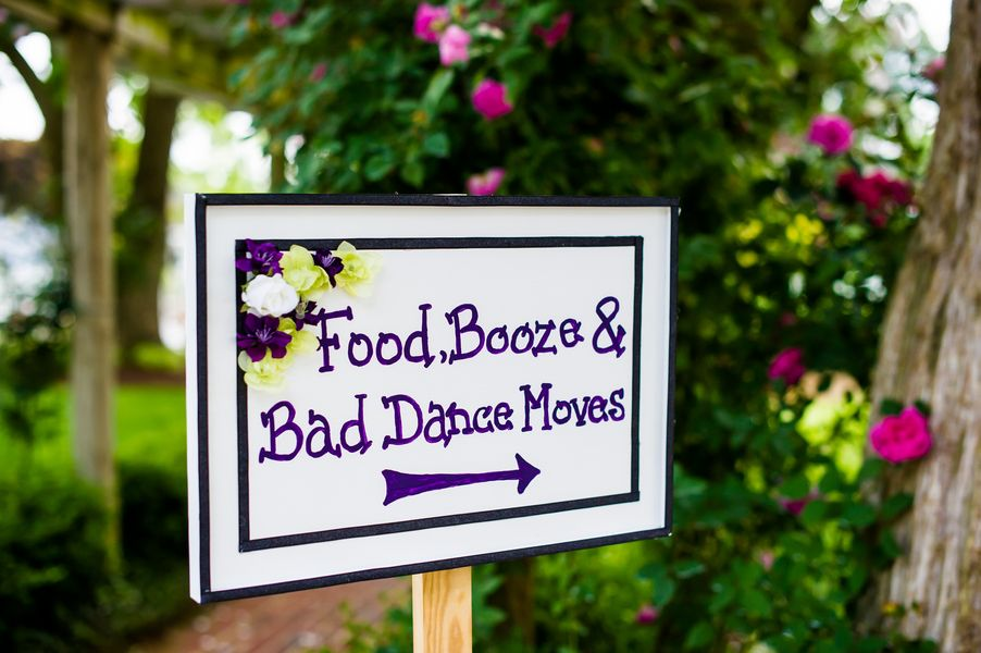 76 Best Wedding Signage images | Wedding signage, Wedding, Signage