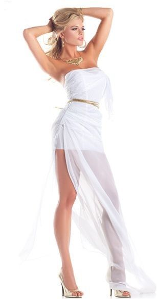 and was not the beautiful helen of troy spartan born - Helen Of Troy Halloween Costume