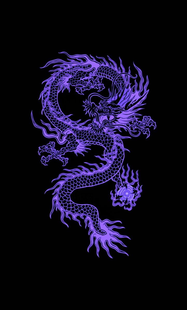 Pin by Nur Syakira Mohamad Asri on Indie in 2021   Dragon ...
