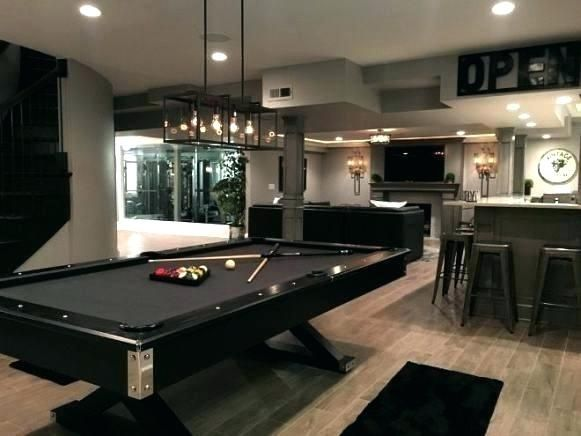 best games room 2018 google search modern basement on extraordinary affordable man cave garages ideas plan your dream garage id=57566