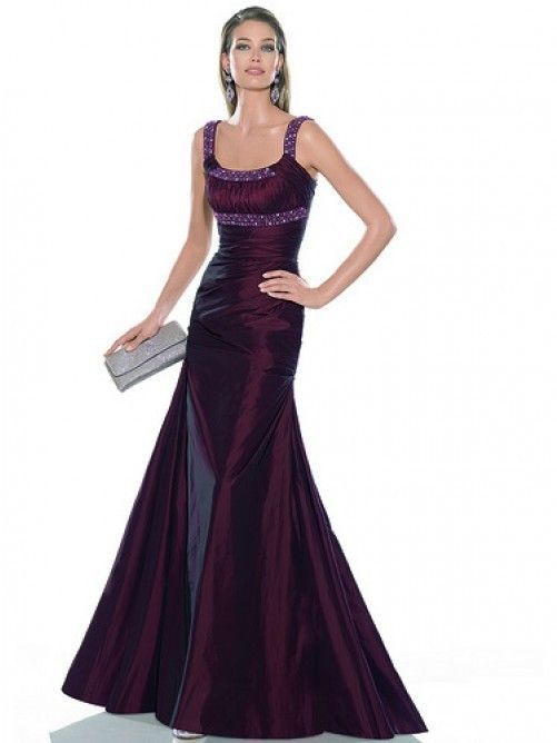 Abendkleid 2017 Laurence | Abendkleid, Damenmode und ...