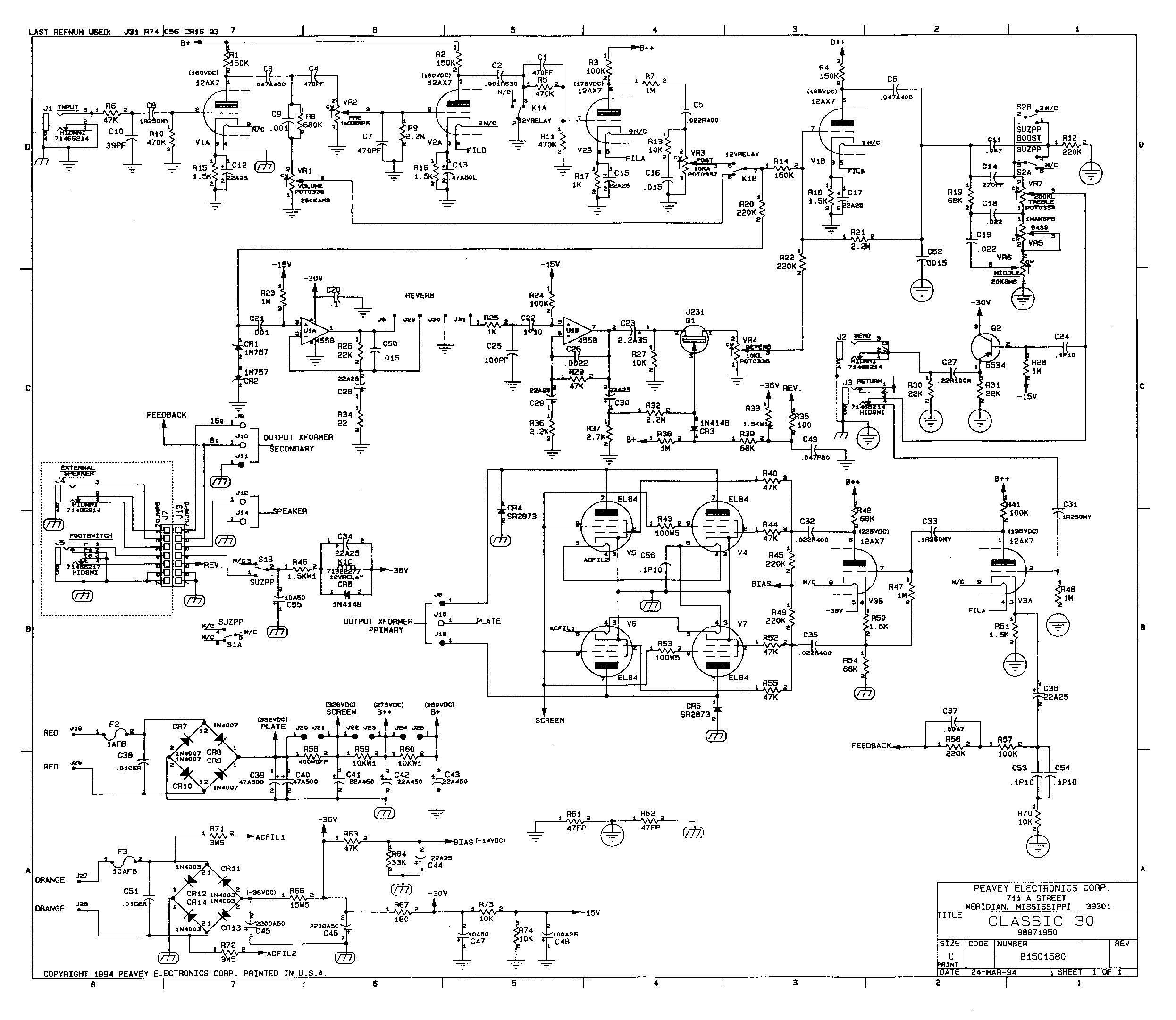 peavey b pickup wiring diagram diagram diagramsample diagramtemplate wiringdiagram  diagram diagramsample diagramtemplate