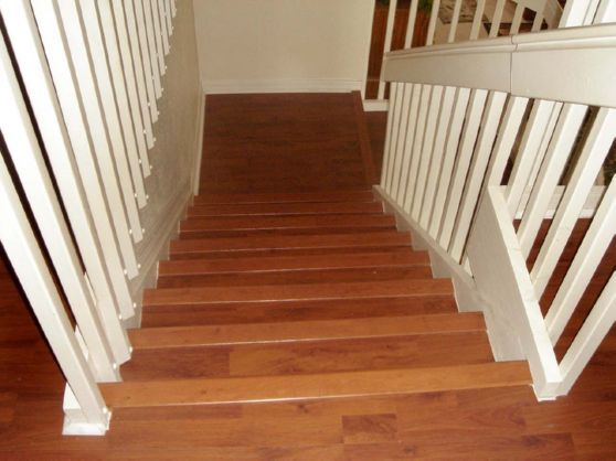Best Wood Stairs Design Engineered Wood Stairs Stairs 400 x 300