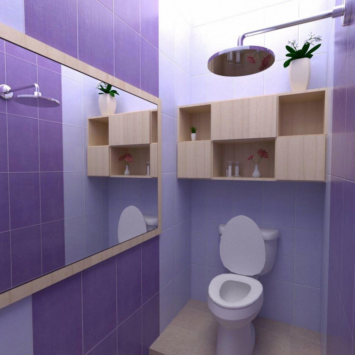 Model keramik kamar mandi minimalis modern model keramik kamar mandi - Warna Keramik Kamar Mandi Kamar Mandi Minimalis Yang Berkaitan Dengan Warna Keramik Kamar Mandi