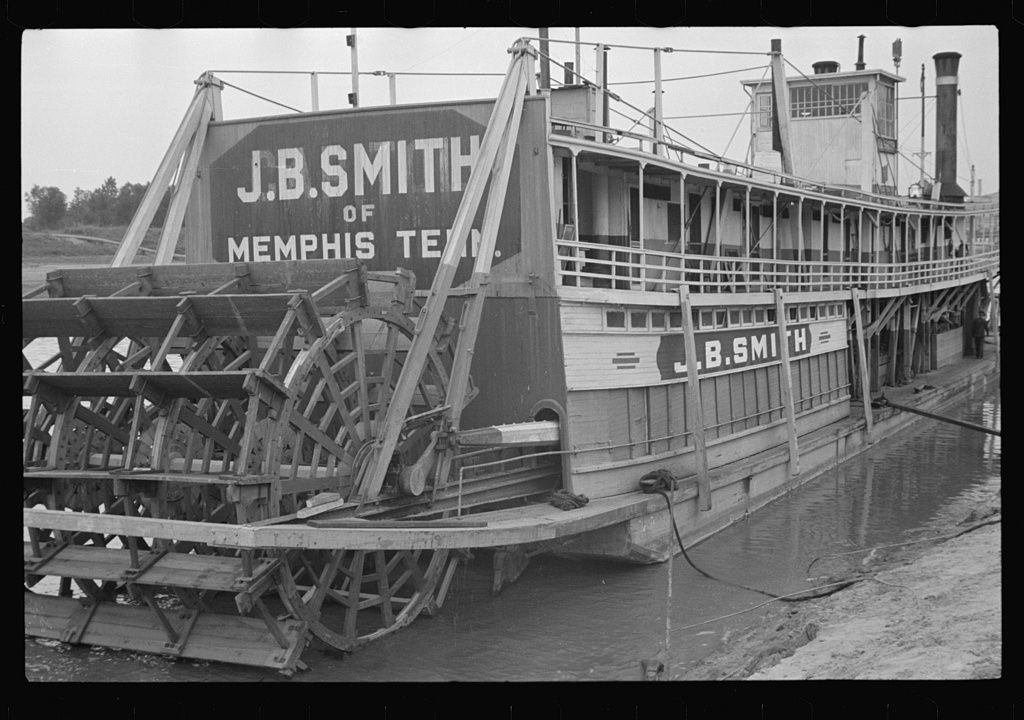 The queen of dycusburg old river boat docked at memphis tennessee the queen of dycusburg old river boat docked at memphis tennessee memphis history riverboats memphis tennessee pinterest memphis tennessee boat publicscrutiny Image collections
