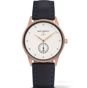 Unisex Paul Hewitt Signature Line Watch Ph M1 R W 11m With Images Paul Hewitt Watches Watches Unisex