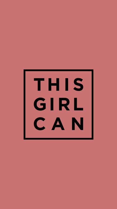 We don't hear this enough, but it's true!   Wir hören das nicht genug, aber es ist wahr!   #Feminismus #Motivation #Zitate #Selbsthilfe #Selbsthilfe #feminism #motivation #quotes #selfhelp