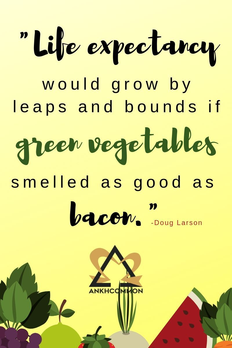 19 Funniest Health Quotes To Jiggle Your Tummy Funny Health Quotes Health Quotes Health Humor