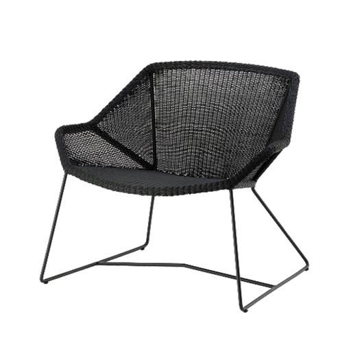 breeze lounge chair breeze outdoor lounge and side chair rh pinterest com summer breeze outdoor furniture breeze outdoor furniture australia