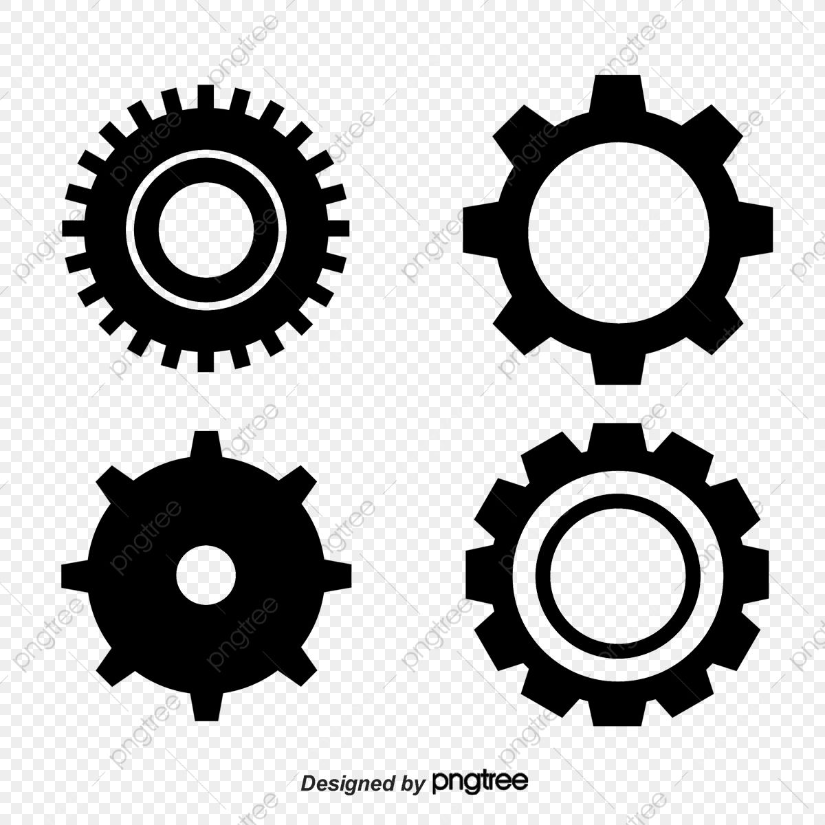 Gray Gear Chain Gear Vector Chain Vector Gear Png Transparent Clipart Image And Psd File For Free Download Vector Free Vector Graphics Background Banner