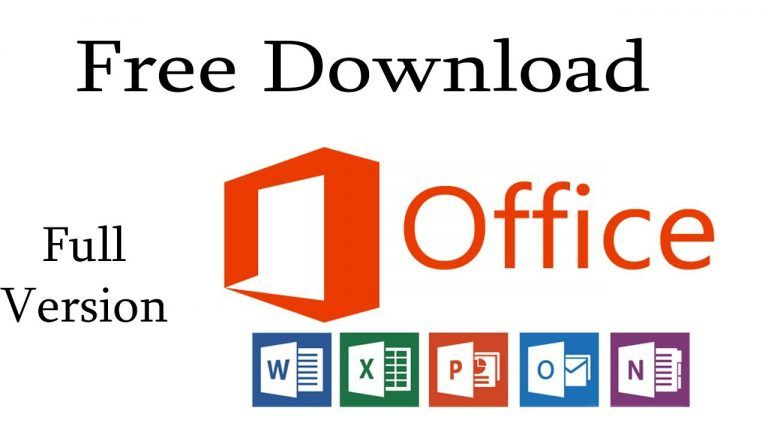 microsoft office 10 free download full version