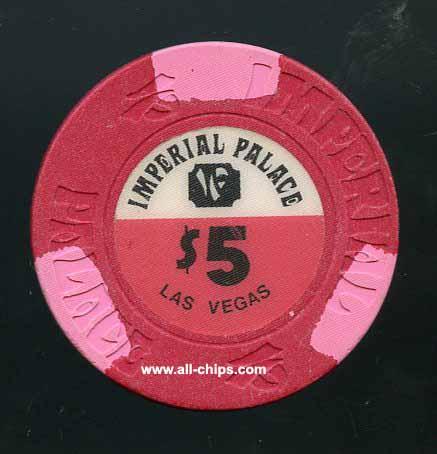 Imperial palace vintage casino chips vegas hard rock casino