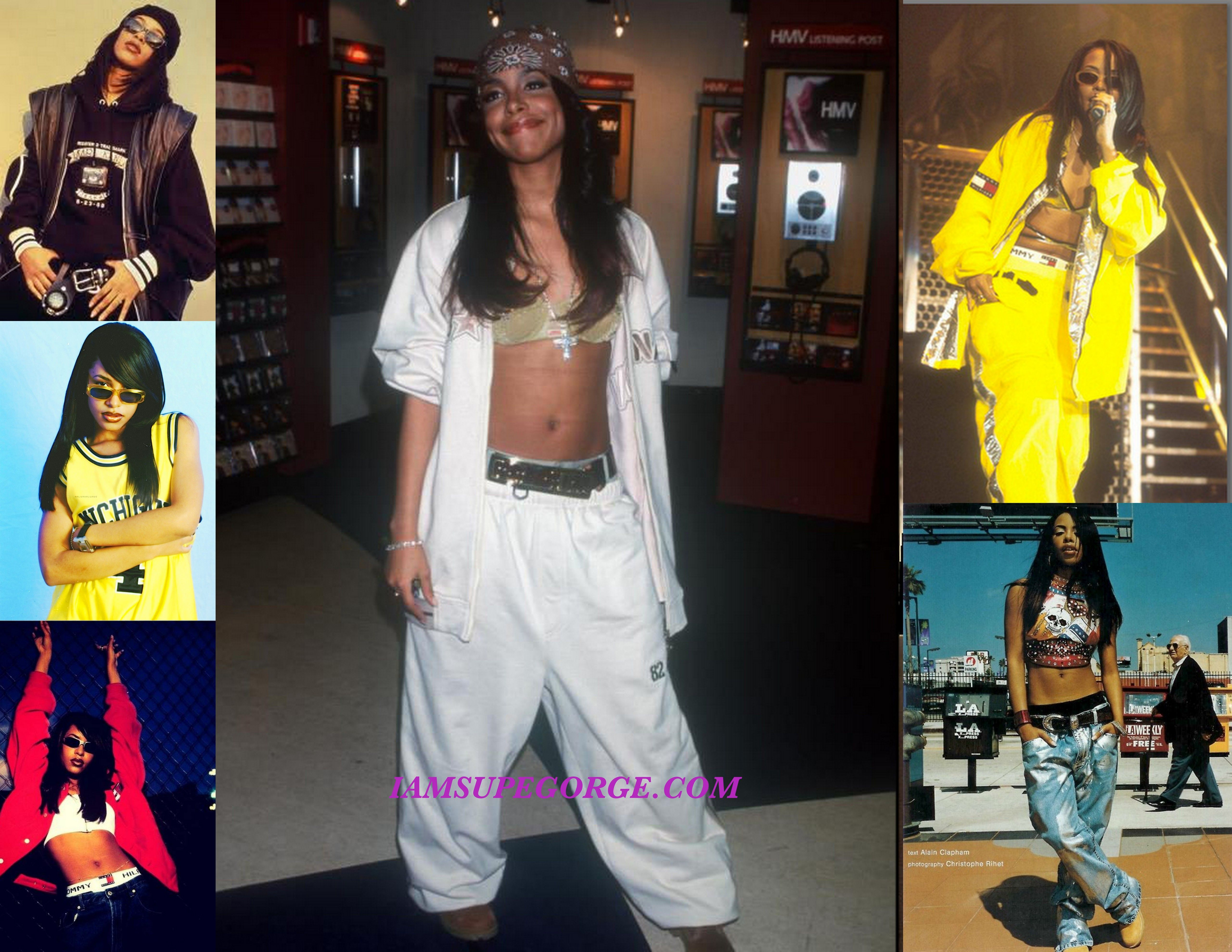 Images Of Ciara Tomboys Outfits For Women Rock Cafe